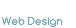 Newbury Web Design