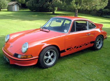 1973-Porsche-911-Carrera-RS-2_7-Lightweight_jpg_crop_display.jpg