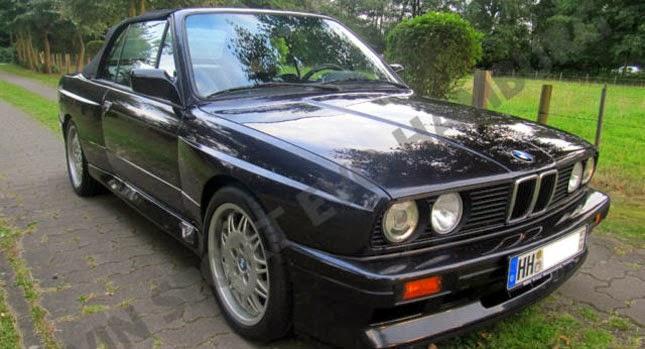 1993-BMW-M3-Sport-EVO-Convertible-4.jpg
