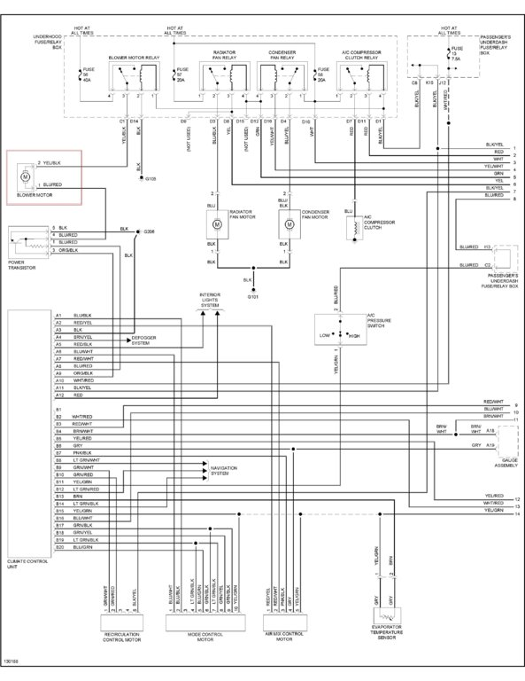 2004 bmw car-fuse-box-wiring-diagram.jpg