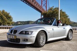 2013_06-0348 BMW Z3 3_0.JPG