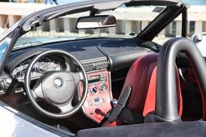 2013_06-0358 BMW Z3 3_0.JPG