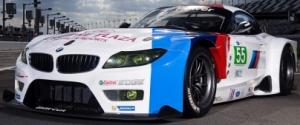 2013_BMW_Z4_GTE.jpg