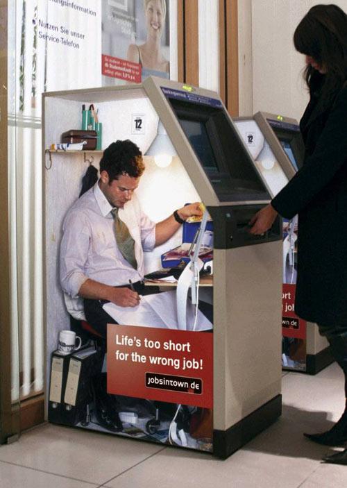 acrazyandfun.com_pictures_image_Life_is_too_short_for_the_wrong_job_jobsintown_de_advertisement.jpg