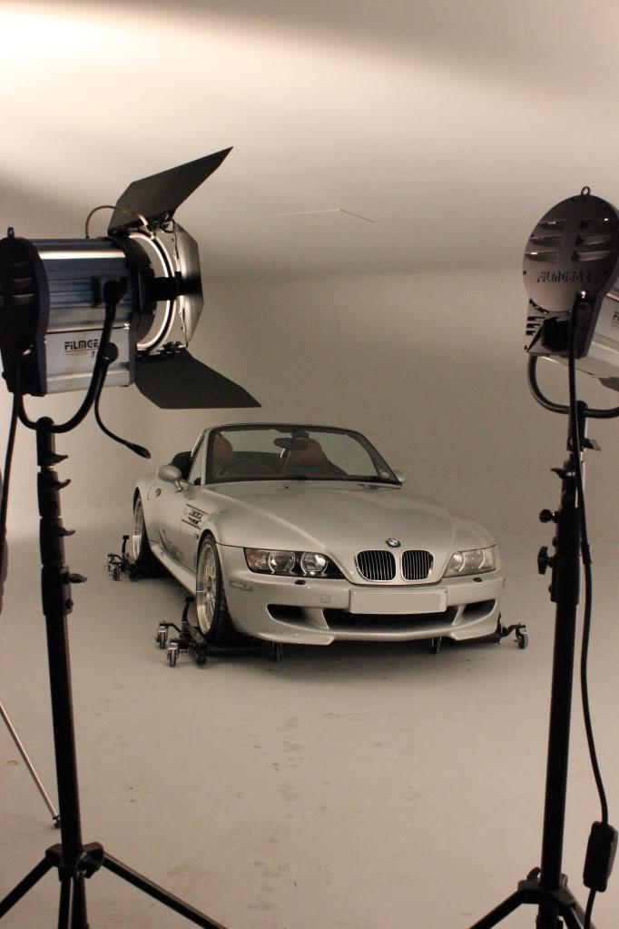 ai141.photobucket.com_albums_r65_shantybeater_BMWCarMag_20shoot_IMG_5890.jpg