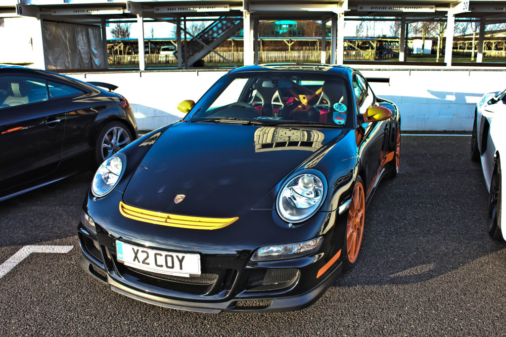 ai141.photobucket.com_albums_r65_shantybeater_Goodwood_IMG_5513_2.jpg