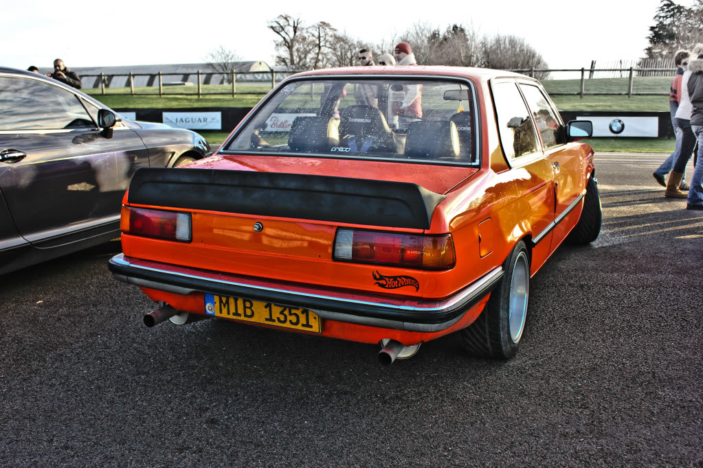 ai141.photobucket.com_albums_r65_shantybeater_Goodwood_IMG_5528.jpg
