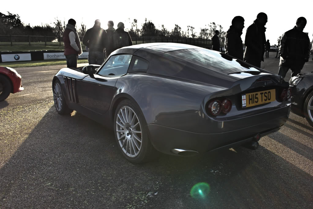 ai141.photobucket.com_albums_r65_shantybeater_Goodwood_IMG_5530.jpg