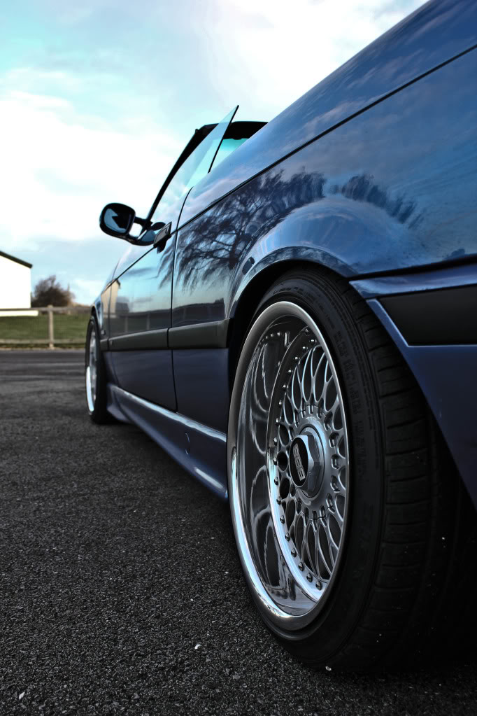 ai141.photobucket.com_albums_r65_shantybeater_Goodwood_IMG_5535.jpg