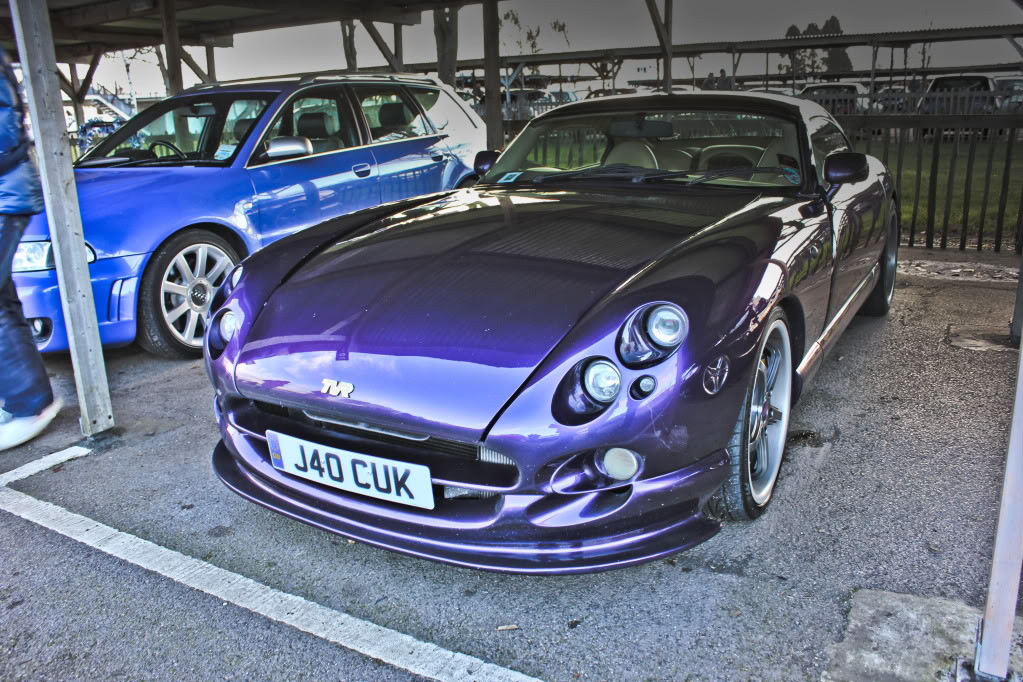 ai141.photobucket.com_albums_r65_shantybeater_Goodwood_IMG_5541.jpg