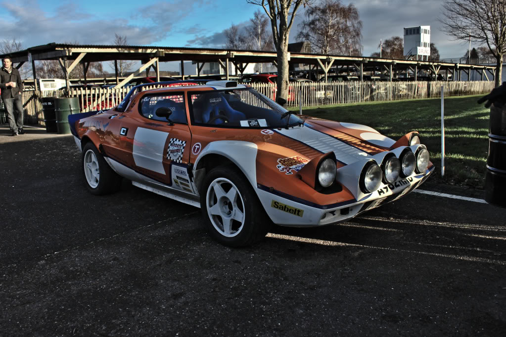 ai141.photobucket.com_albums_r65_shantybeater_Goodwood_IMG_5548.jpg