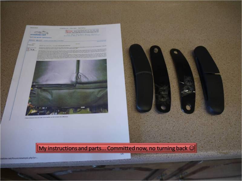 ai162.photobucket.com_albums_t261_zippy_album_2007_Seat_20belt6ab0e61618f7a9bf97d339b25ccd79f0.jpg