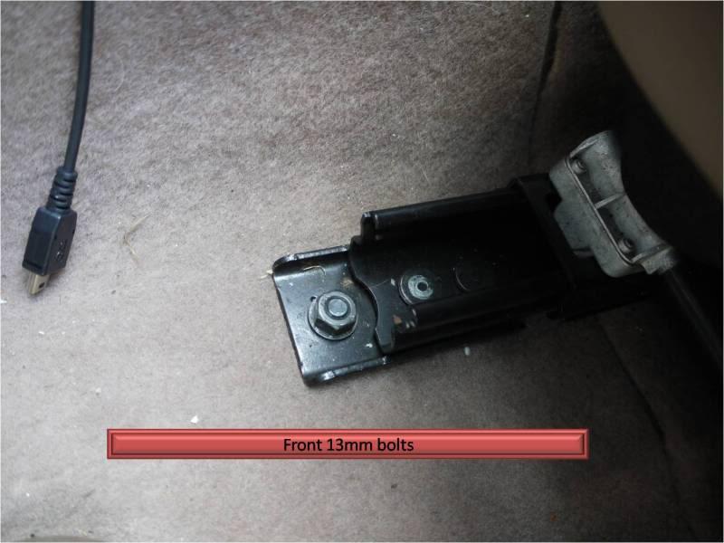 ai162.photobucket.com_albums_t261_zippy_album_2007_Seat_20belt951b6cb400d42349a26dcacd50818152.jpg