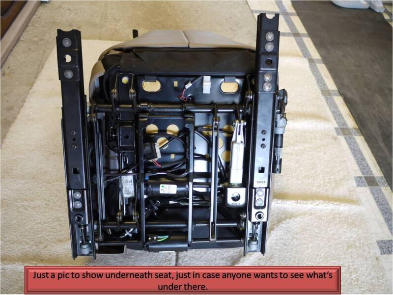 ai162.photobucket.com_albums_t261_zippy_album_2007_Seat_20beltd3a178747c56fc48beafff698269c2e7.jpg