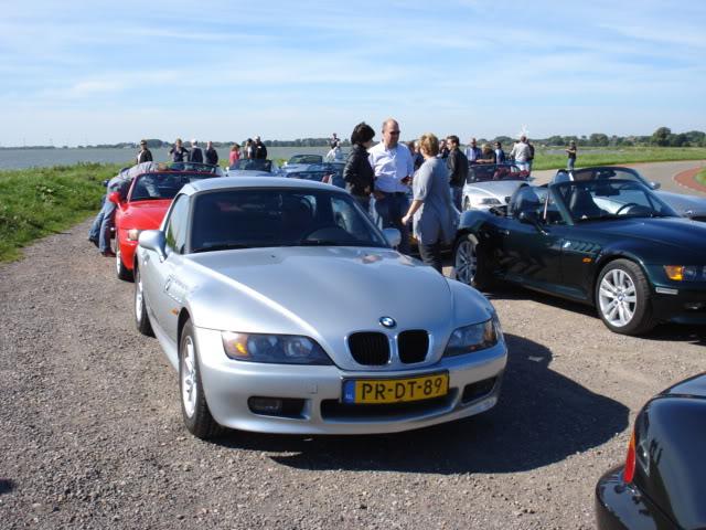 ai890.photobucket.com_albums_ac102_mikehartplanetnl_BMW_20Z3_VOCTocht5Sep2010BMW080_1.jpg