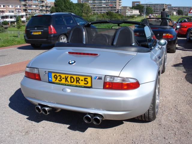 ai890.photobucket.com_albums_ac102_mikehartplanetnl_BMW_20Z3_VOCTocht5Sep2010BMW108.jpg