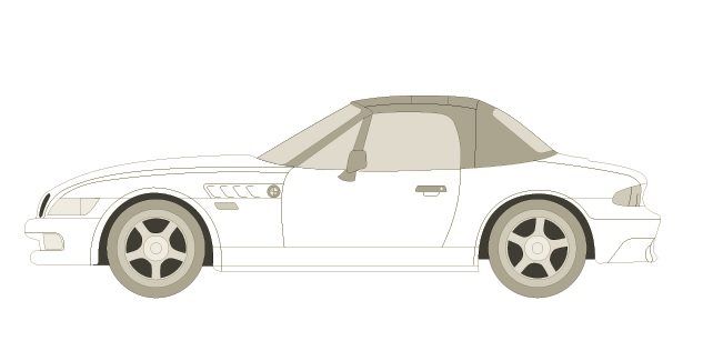 BMW OUTLINE WHITE.jpg