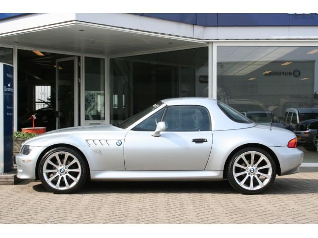 BMW-Z3-Cabriolet-Benzine-Zilver-001--2339498-Medium.jpg