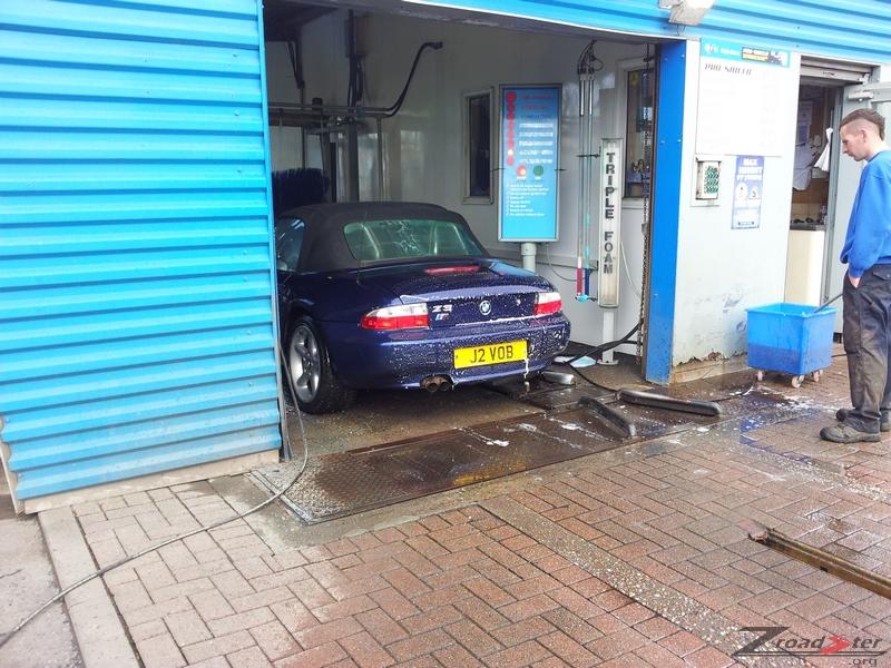 BMWCCGB_AGM02.jpg