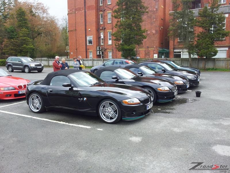 BMWCCGB_AGM10.jpg