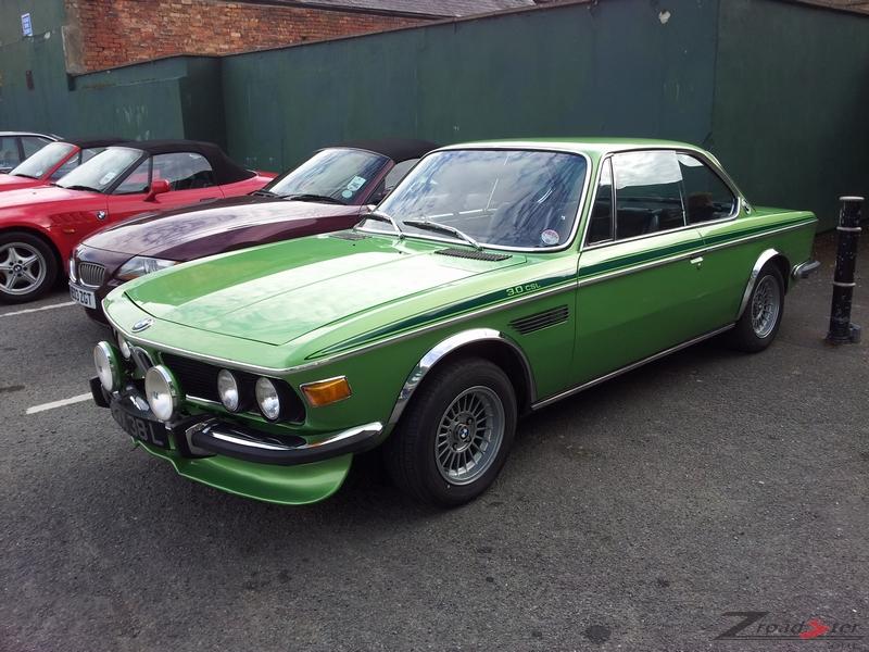 BMWCCGB_AGM15.jpg