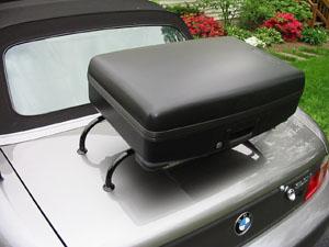 BMWZ3HardCase.jpg