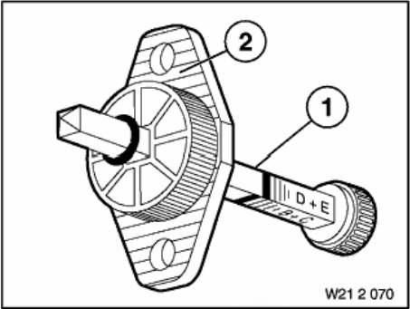 clutch wear tool.jpg