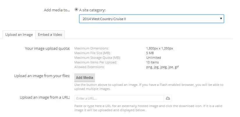 File Size.JPG