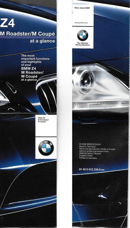 Front-rear-cover.jpg