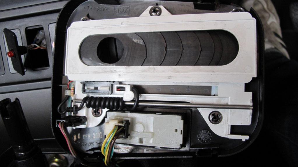 Gear select slider.JPG
