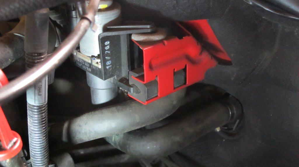 Heater valve.JPG