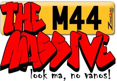 m44-massive-med.jpg