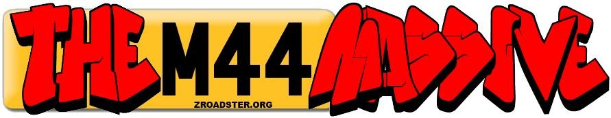 m44-massive-sticker.jpg