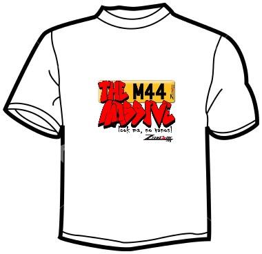 m44-massive-t-shirt.jpg