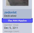 m44_massive.png