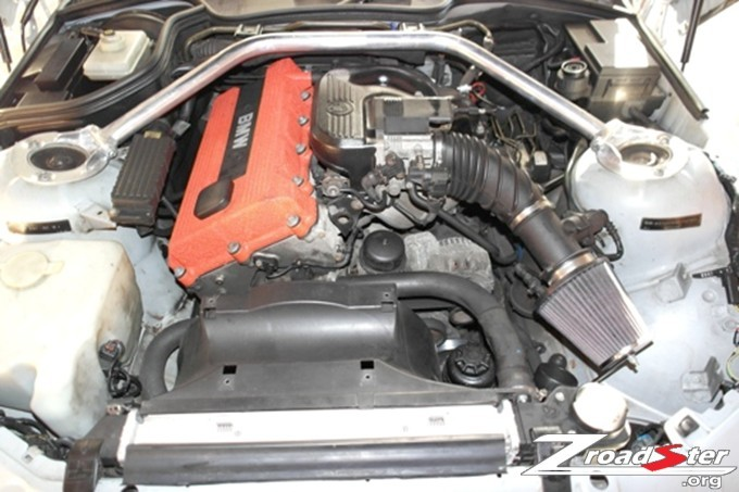 m44b19-fuel-injector-replacement-01.jpg