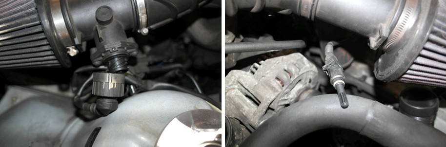 m44b19-fuel-injector-replacement-02.jpg