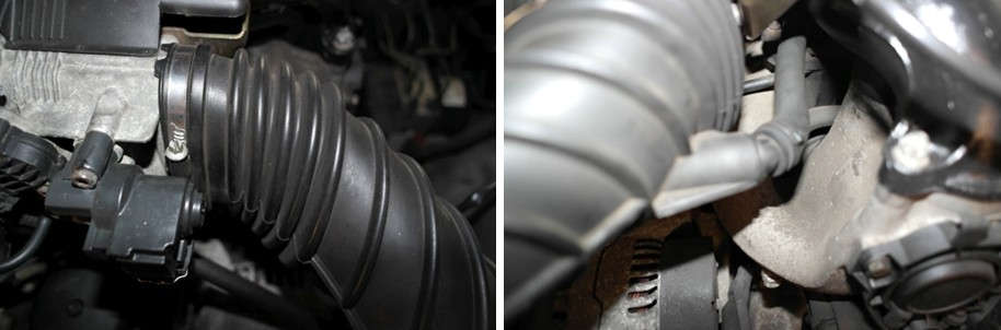 m44b19-fuel-injector-replacement-03.jpg