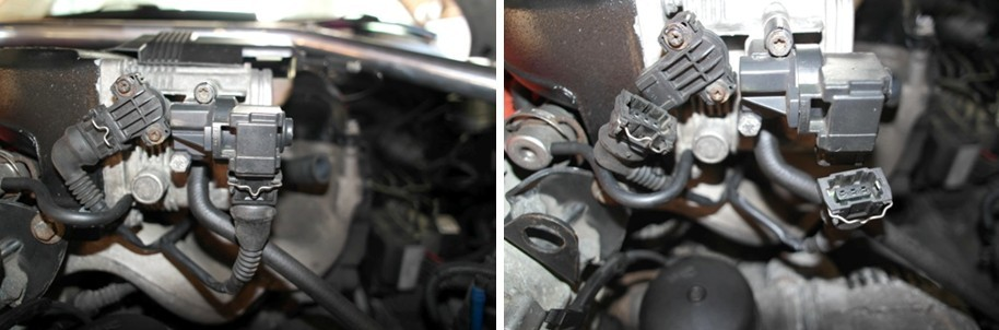 m44b19-fuel-injector-replacement-04.jpg