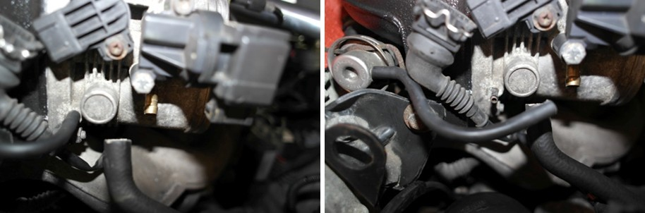 m44b19-fuel-injector-replacement-05.jpg