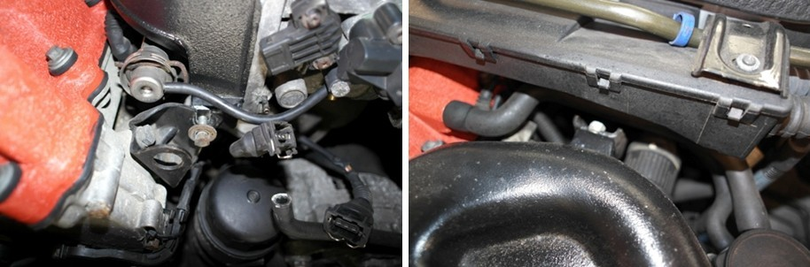 m44b19-fuel-injector-replacement-08.jpg