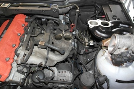 m44b19-fuel-injector-replacement-09.jpg