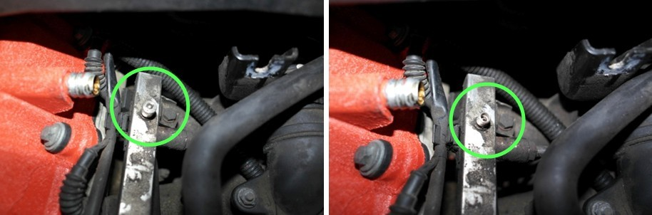 m44b19-fuel-injector-replacement-11.jpg