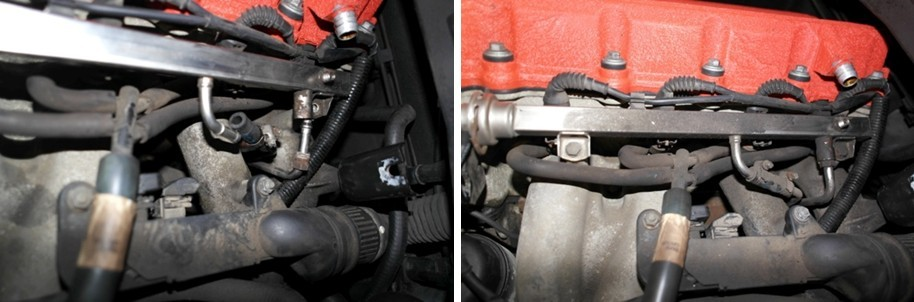 m44b19-fuel-injector-replacement-12.jpg