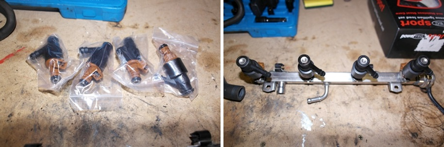 m44b19-fuel-injector-replacement-19.jpg