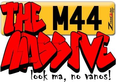 m44massive-med.jpg