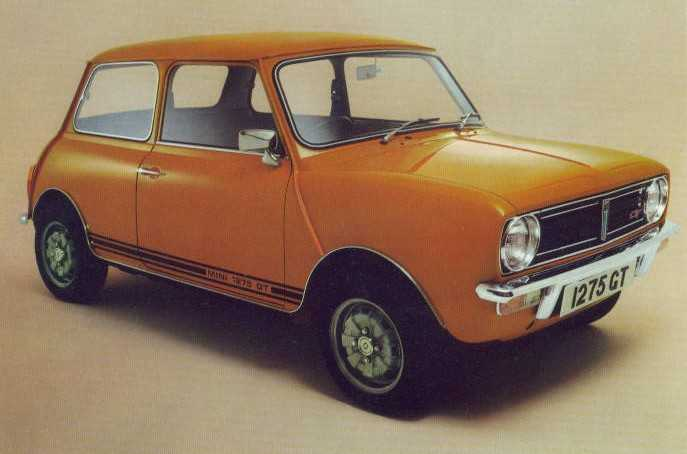 Mini 1275 GT.jpg