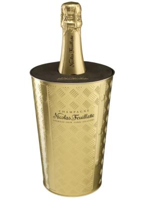 nicholas_feuillatte_champagne.jpg