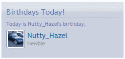 nutty_hazel.png