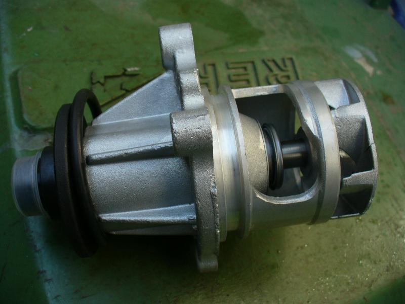 P1310053r.JPG